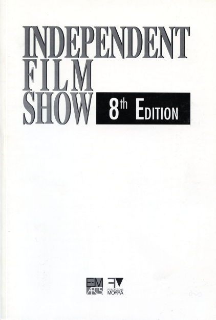 Independent Film Show 8th Edition