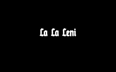La La Leni