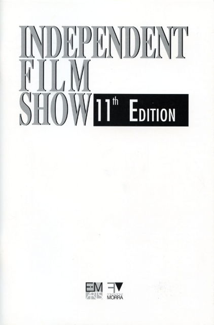 Independent Film Show 11th Edition