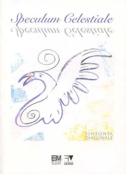 Speculum Celestiale - Sinfonia Diagonale
