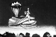 Shree Krishna Janma/The Birth of Shree Krishna