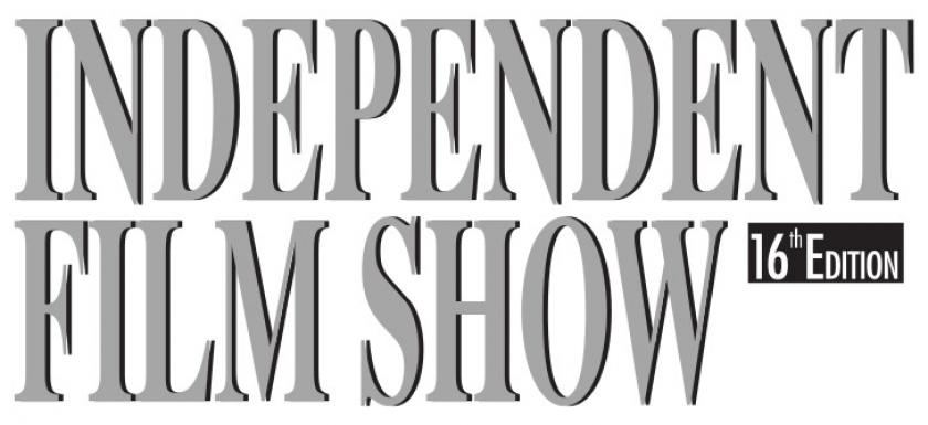 Independent Film Show 2016