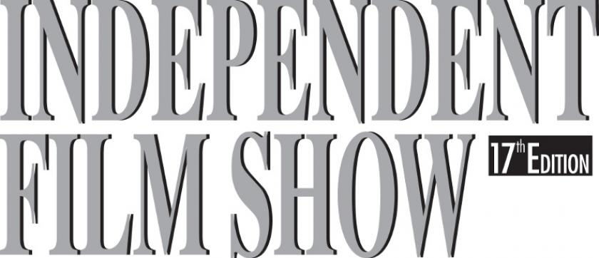 INDEPENDENT FILM SHOW 2017