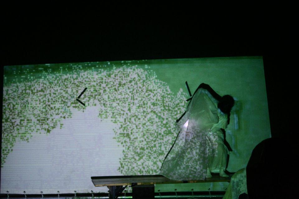 Performance Pascal Baes Ai Suzuki