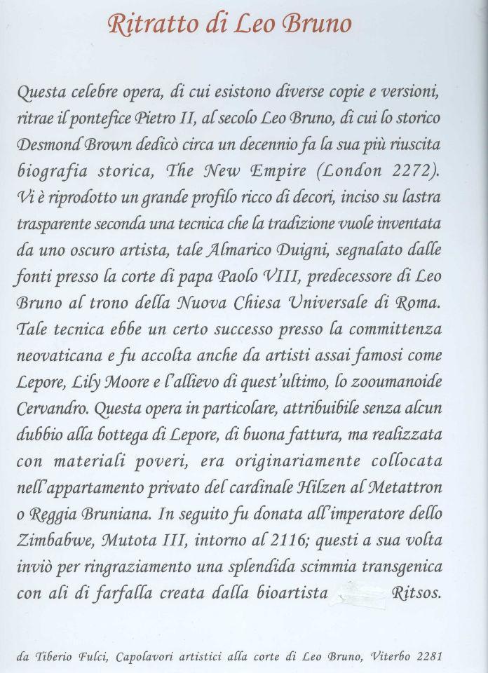 Maurizio Elettrico - Lo Scoiattolo e il Graal