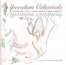 Speculum Celestiale